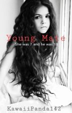 Young Mate by Teenage_Mess142