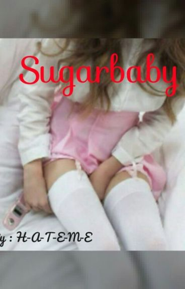 Sugarbaby [GermanLetsPlay FF]