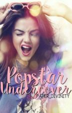 Popstar Undercover by Paper_Divinity
