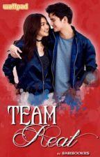 Team Real  by babebookies
