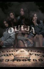 Ouija- camren  by holylauren