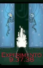 Experimento 9.37.38  by Geministrial