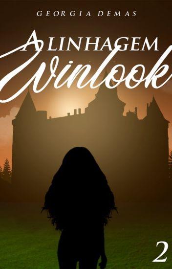 A Linhagem Winlook 2