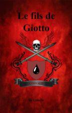 Le fils de Giotto by Liske3e