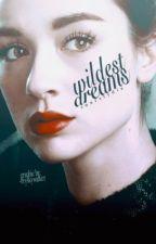 Wildest Dreams {Sebastian Stan} by sourstydia