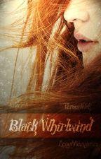 Black Whirlwind |CZ| by LenyMaonixova