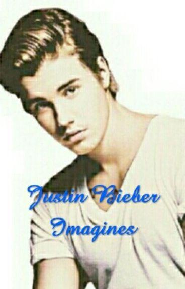 Justin Bieber - Imagines