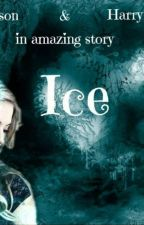 ICE by:LoRa Styles by lolita123lol