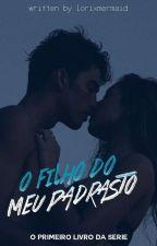 O Filho Do Meu Padrasto- 1 Temporada by EmiliGomess