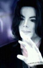 Guardian (Michael Jackson fan fiction) chapter 1 by michaeljackson_fan