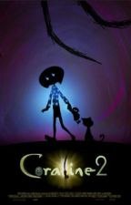 Coraline 2 by marcfg2002