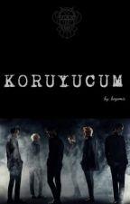 Koruyucum // VIXX ✔️ by iammultifan