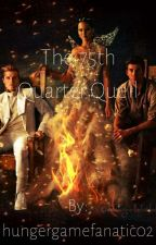 The 75th Quarter Quell by hungergamefanatic02
