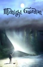 Nocny Strażnik (tłumaczenie) by grzywka66