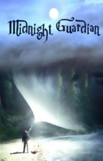 Nocny Strażnik (tłumaczenie)