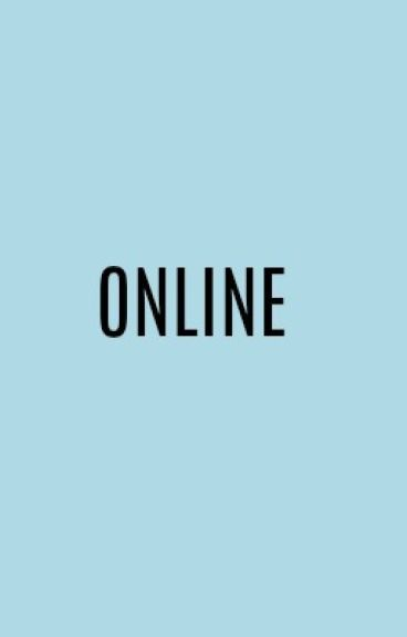 Online ; Joshler