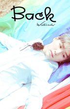 YoonMin » Back by tiimeflies1314