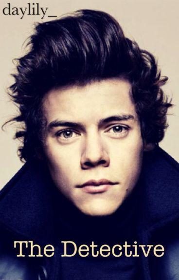 The Detective (Harry Styles)