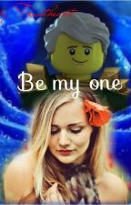 Be my one by mgarmadon