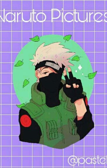 Naruto Pictures