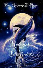 Recenzje Delfinów by RecenzjeDelfinow