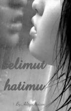Selimut Hatimu by AdityaKaizan