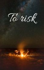 To risk  » Christopher McCrory by LaVeraElena