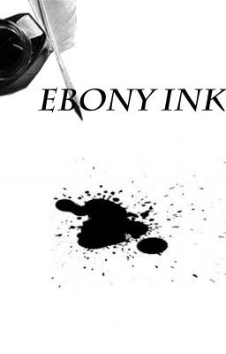 Ebony Ink (co-written)