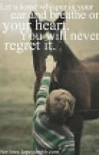 Never Forget *200 Reads Update!* by Amberkay1