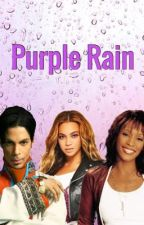 Purple Rain by storieswithhan