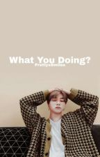 WYD ~ JinHwan » iKON by PrettysSmiles