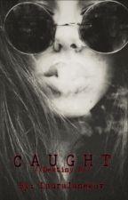 Caught //Destiny 2.// by LauraJanekov