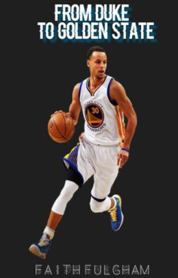 From Duke to Golden State|| Stephen Curry