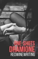 Dramione: One-Shots by Elennie