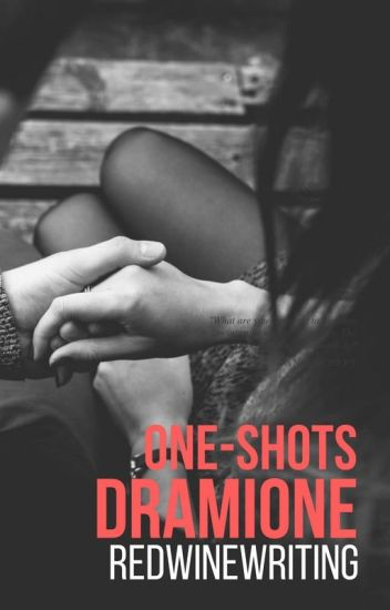 Dramione: One-Shots