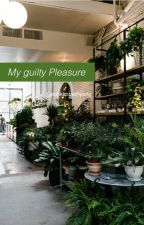 MY GUILTY PLEASURE // exo x reader  by jeonKimtaehyung
