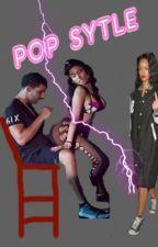 Pop Style  by Sassy_Sam_