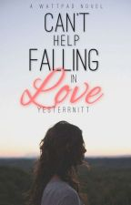 Can't Help Falling In Love (on hold) by Yesternitt