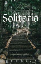 Solitario εїз -Vmin  by Ralitika