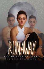 runaway ⇔ justin bieber by orphnblue