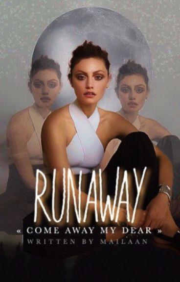 runaway ⇔ justin bieber