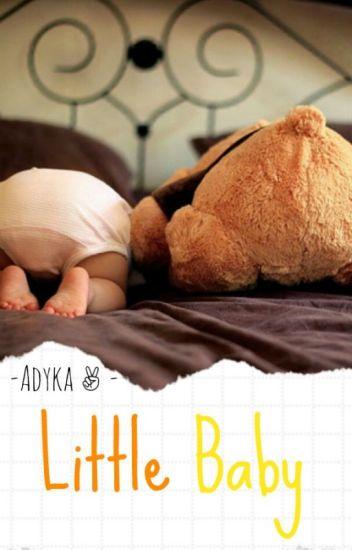 Little Baby ©