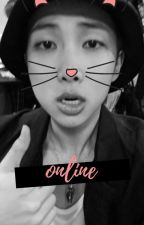 online +daejae by chimnesia