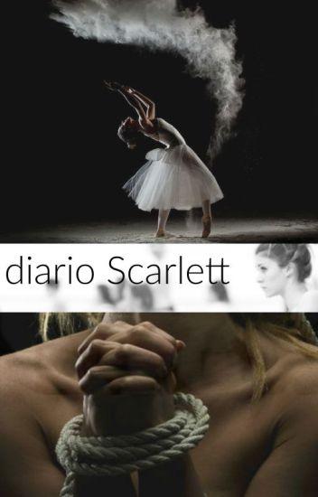 El diario de Scarlett