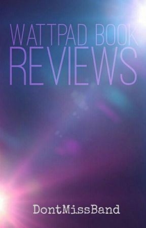 Wattpad Book Reviews - Psychopath - flawed- - Wattpad