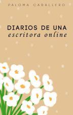 El escritorio de Paloma (Blog) by PalomaCaballero