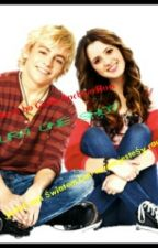 Heart Made Up On You Raura by Karol_R5er
