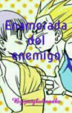Enamorada Del Enemigo by patybulmadbz