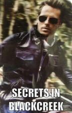 Secrets in Black Creek by hruss323