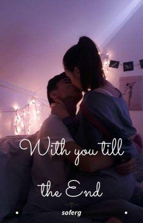 κοκκινομάλλα εφαρμογή dating site γνωριμιών για την Αυστραλία single